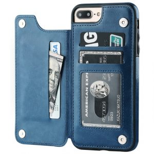 Business Wallet Cases For iPhone