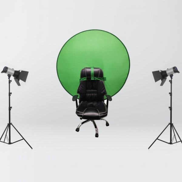 142cm Green Screen Photo Background Photography Backdrops