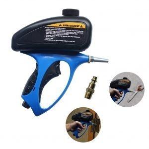 Anti-rust Handheld Pneumatic Sand Blasting Machine